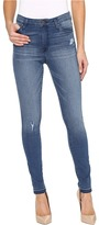 Sanctuary Robbie High Skinny Pants Women's Casual Pants
