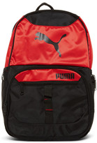 Puma Acumen 2.0 Backpack