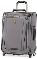 "Travelpro AutopilotTM Elite International 22"" Carry-On Rollaboard Upright"