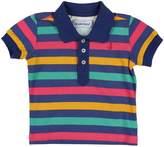 Jeckerson Polo shirts - Item 12072801