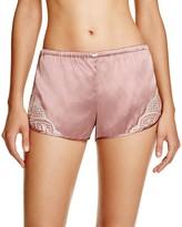 Heidi Klum Intimates Little Havana Knicker Shorts