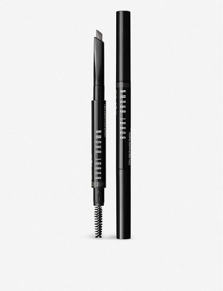 Bobbi Brown Perfectly Defined Long-Wear Brow Pencil 1.15g