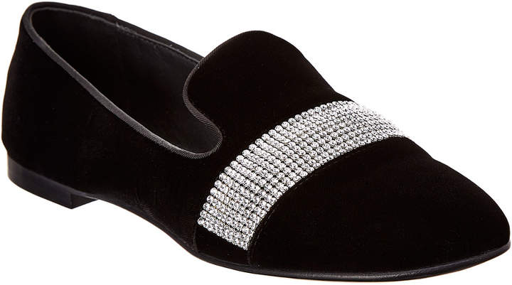 61537a52b7692 Giuseppe Loafer - ShopStyle