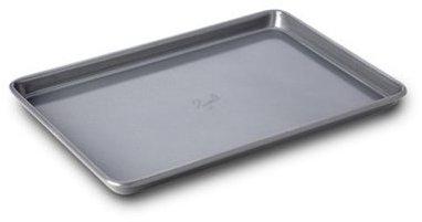 Emerilware Emeril from All-Clad 15x10-in. Nonstick Bakeware Baking Sheet