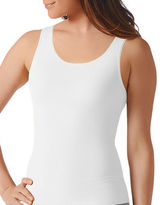Jockey Total Top Tank