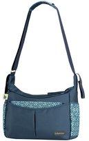 Babymoov Blue Urban Bag