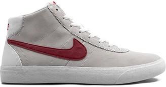 Nike W SB Bruin Hi sneakers
