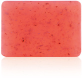 British Rose Exfoliating Soap