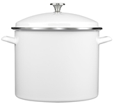 Cuisinart 16QT. Covered Stockpot