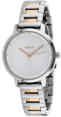 DKNY Women's The Modernist Watch