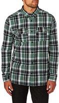 DC Reedsbirg Long Sleeve Shirt
