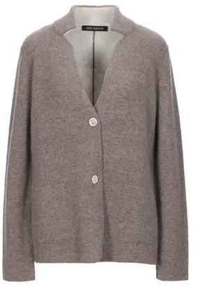 Iris von Arnim Suit jacket