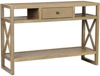 East At Main's Cleo Console Table