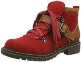 Andrea Conti 3000500, Women's Kalt Lined Ankle Boots,(37 EU)