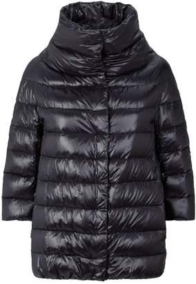 Herno Aminta Padded Jacket