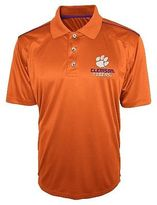 NCAA Clemson Tigers Men's Polo Shirt