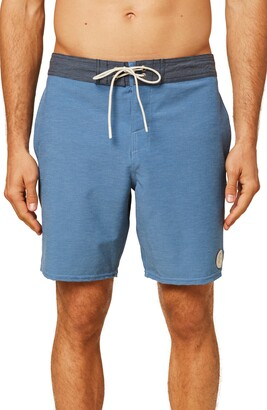 O'Neill Staple Cruzer Board Shorts