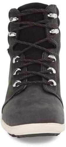 Helly Hansen Women's 'W.a.s.t 2' Waterproof Hiker Boot