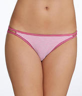 Vanity Fair Illumination String Bikini Panty - Women's