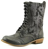 Chinese Laundry Women's Paxton Lace-Up Boot