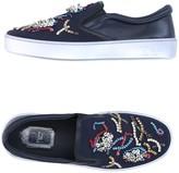 Christian Dior Low-tops & sneakers - Item 11264590