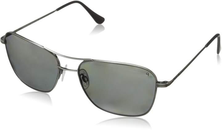 Randolph Engineering Randolph Corsair Polarized Sunglasses