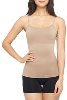 Yummie By Heather Thomson Amelia Camisole Top