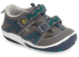Stride Rite Infant Boy's 'Bradshaw' Sneaker