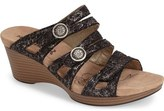 Romika 'Jamaika 02' Sandal