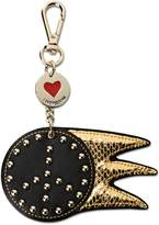 Love Moschino Key rings - Item 46519914