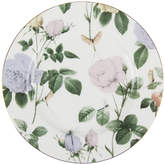 Ted Baker Rosie Lee Salad Plate - White
