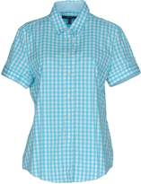 Gant Shirts - Item 38672617