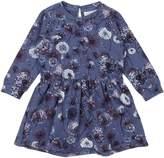 Name It Dresses - Item 34681892