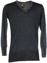 Szen Sweaters - Item 39786979