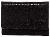 Aimee Kestenberg Madrid French Leather Wallet