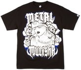 Metal Mulisha Side T-Shirt