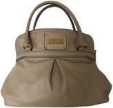 Marc Jacobs Beige Leather Handbags