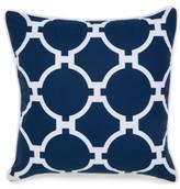 Jill Rosenwald 'Copley Hampton Links' Pillow