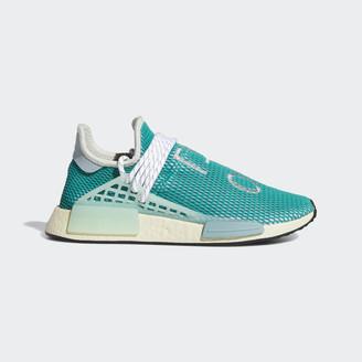 adidas Hu NMD Shoes