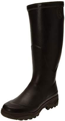 Aigle Unisex Adults' Parcours 2 Wellington Boots,14 1⁄2 UK (50 EU)