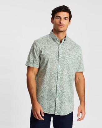 Sportscraft Ash Liberty Shirt