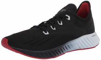 Reebok Men's FLASHFILM 2.0 Running Shoe