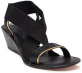 Cocobelle Tangier Wedge Sandal
