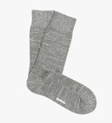 Barbour North Sea Sock