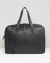 French Connection Grain Holdall