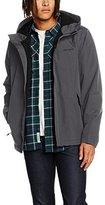 Carhartt Men's Neil Jacket,XL