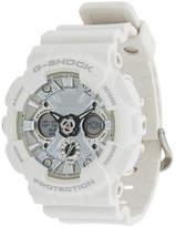G-Shock GMA watch