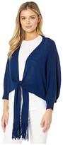 Trina Turk Florentina Sweater (Indigo) Women's Sweater