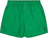 Ron Dorff Grass Green SwimGym Shorts
