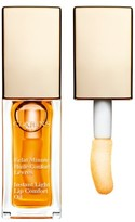Clarins 'Instant Light' Lip Comfort Oil - 01-Honey